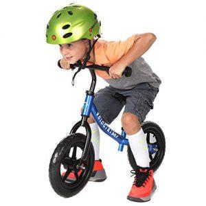 Balanciniai dviratukai